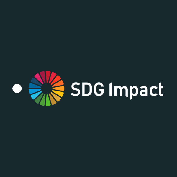 SDG IMPACT STEERING GROUP
